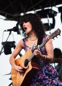 Nicole Brophy
