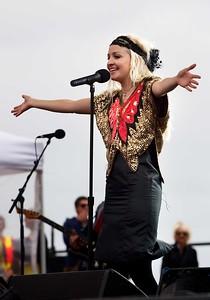 Kate Heidke Miller