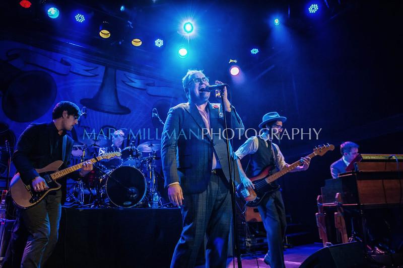 St  Paul and The Broken Bones Bowery Ballroom (Sat 1 16 16)_January 16, 20160107-Edit-Edit