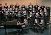 St. Peters Choir Concert April 2016