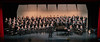 St. Peter's Choir - Xmas Concert 2015