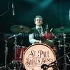 St  Paul and The Broken Bones @ Tipitina's (Wed 4 29 15)_April 30, 20150455-Edit-Edit