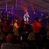 Stanley Blues Festival 2015
