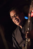 Stanley Clarke @ Catalina Jazz Club
