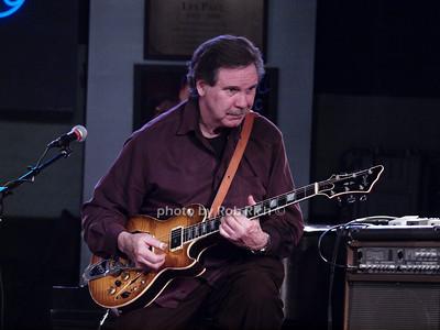 guest photo by Rob Rich © 2010 robwayne1@aol.com 516-676-3939