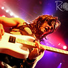 Satchel (Russ Parrish)