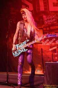 Steel Panther 004