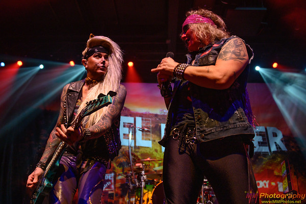 Steel Panther 013