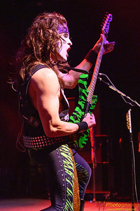 Steel Panther 005