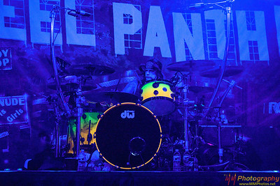 Steel Panther 002
