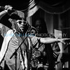 Steel Pulse Brooklyn Bowl (Tue 4 12 16)_April 12, 20160010-Edit-Edit