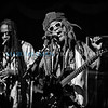 Steel Pulse Brooklyn Bowl (Tue 4 12 16)_April 12, 20160060-Edit-Edit