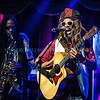 Steel Pulse Brooklyn Bowl (Tue 4 12 16)_April 12, 20160162-Edit-Edit