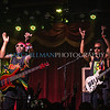 Steel Pulse Brooklyn Bowl (Tue 4 12 16)_April 12, 20160095-Edit-Edit