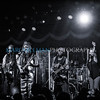 Steel Pulse Brooklyn Bowl (Tue 4 12 16)_April 12, 20160109-Edit-Edit