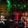 Steel Pulse Brooklyn Bowl (Tue 4 12 16)_April 12, 20160131-Edit-Edit