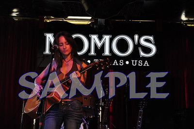 StephanieFix11Nov07Momos149