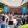 Stern Grove Festival - Kool & The Gang, Jun 25, 2017 at Sigmund Stern Grove