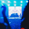 Steve Aoki - The  Kolony Tour, Mar 10, 2018 at Bill Graham Civic Auditorium