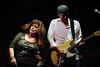 """Michele Lundeen & Steve Burns<br />  <a href=""""http://www.michelelundeen.com/"""">http://www.michelelundeen.com/</a>"""