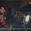 Music_Danger_2009_9S7O7049