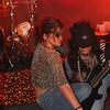 Music_Danger_2009_9S7O7283