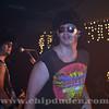 Music_Danger_2009_9S7O7038