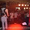 Music_Danger_2009_9S7O7068