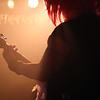 Music_Danger_2009_9S7O6979