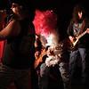 Music_Danger_2009_9S7O6936