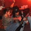 Music_Danger_2009_9S7O7284