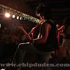 Music_Danger_2009_9S7O6935