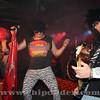 Music_Danger_2009_9S7O6963