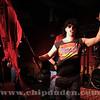 Music_Danger_2009_9S7O6940