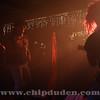 Music_Danger_2009_9S7O6981