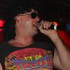 Music_Danger_2009_9S7O7013
