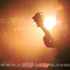 Music_Danger_2009_9S7O6975