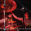 Music_Danger_2009_9S7O7041