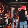 Music_Danger_2009_9S7O7086