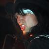 Music_Danger_2009_9S7O7227