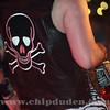 Music_Danger_2009_9S7O7110