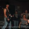 Music_Danger_2009_9S7O7008