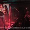 Music_Danger_2009_9S7O7003