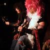 Music_Danger_2009_9S7O6931