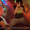 Music_Danger_2009_9S7O7004