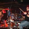 Music_Danger_2009_9S7O7066