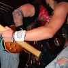 Music_Danger_2009_9S7O7083