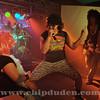 Music_Danger_2009_9S7O7005
