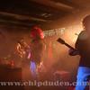 Music_Danger_2009_9S7O6973