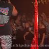 Music_Danger_2009_9S7O7045